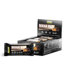 Mana Superfood Bar 12 Pack