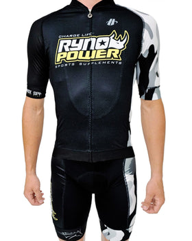 Ryno Power Cycling Kit