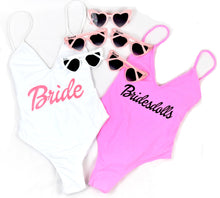 Women's Bridesdolls Swimwear Package