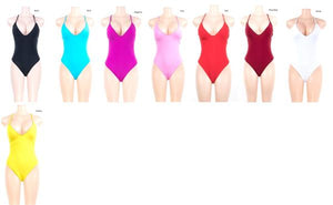 Women's Swimwear Package