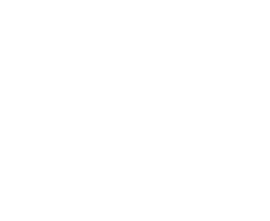 Defend'er Beauty