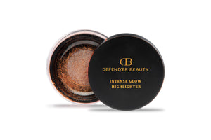 Resiliant Intense Glow Highlighter