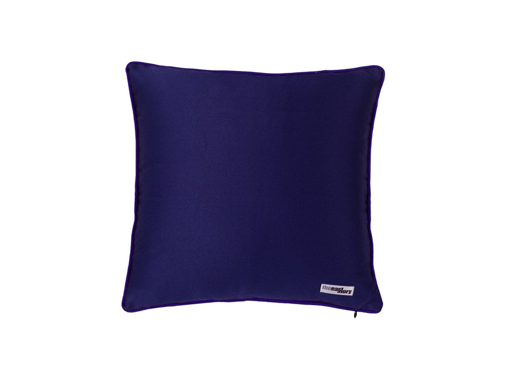 Falcon Cushion Cover