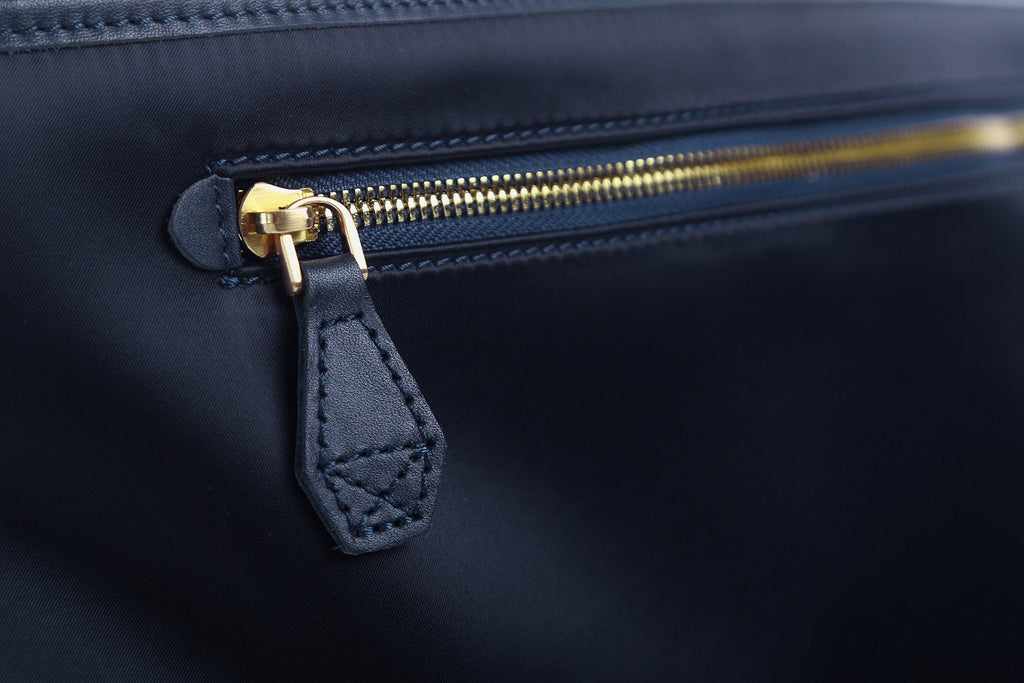 Kensington Messenger | Midnight Blue
