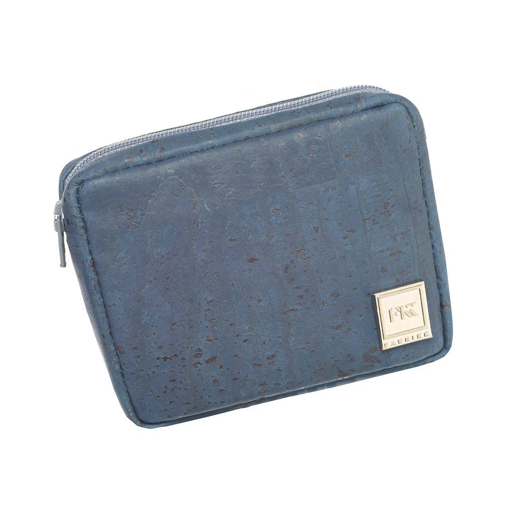 Delta Money Pouch