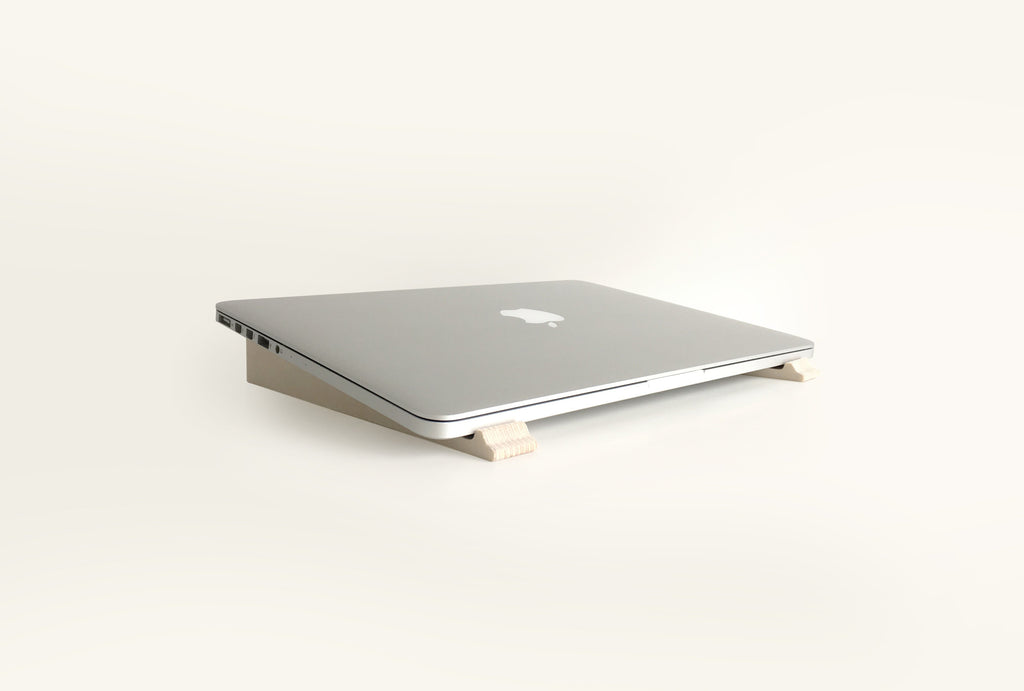 Mac Laptop Stand