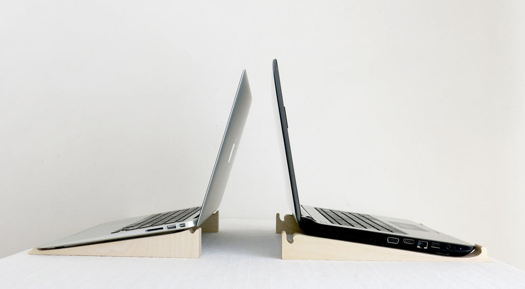 PC Laptop Stand