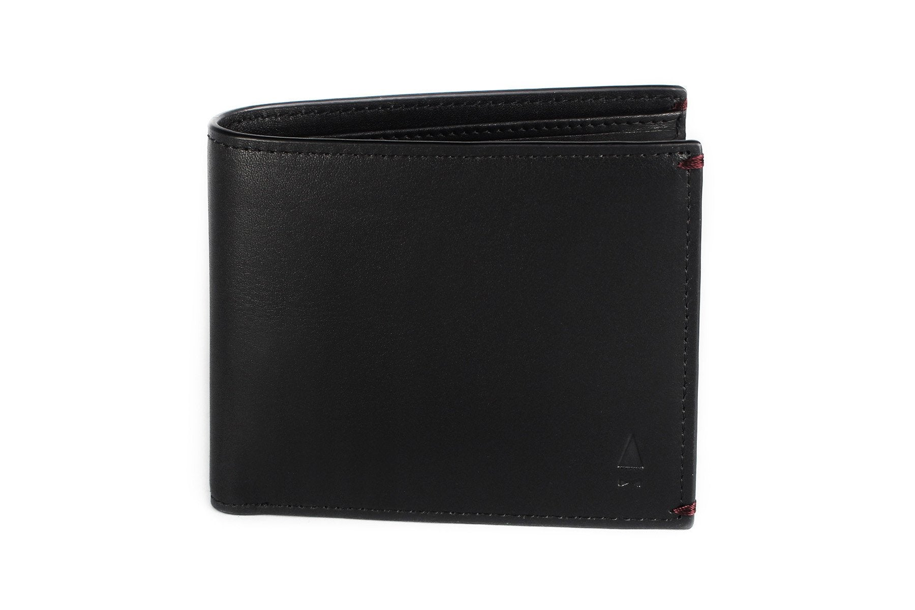 Linden Coin Billfold Wallet