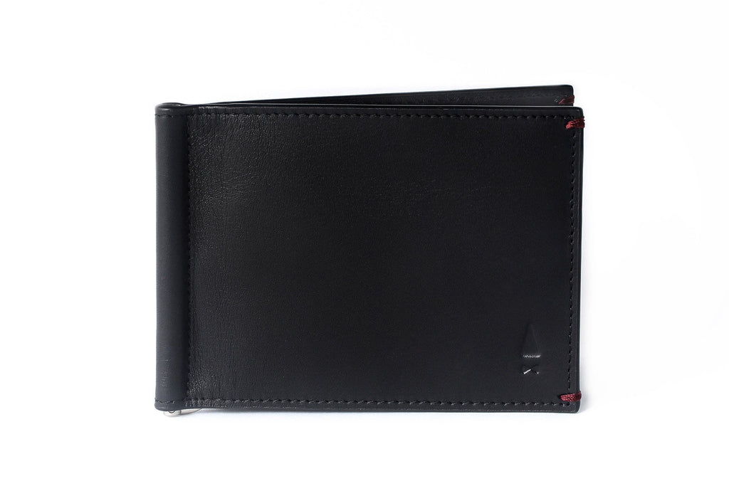 Regal Money Clip Billfold