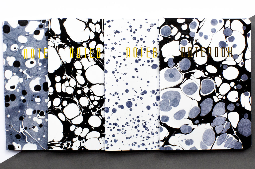 Beautiful Mess Notebook Set of 2