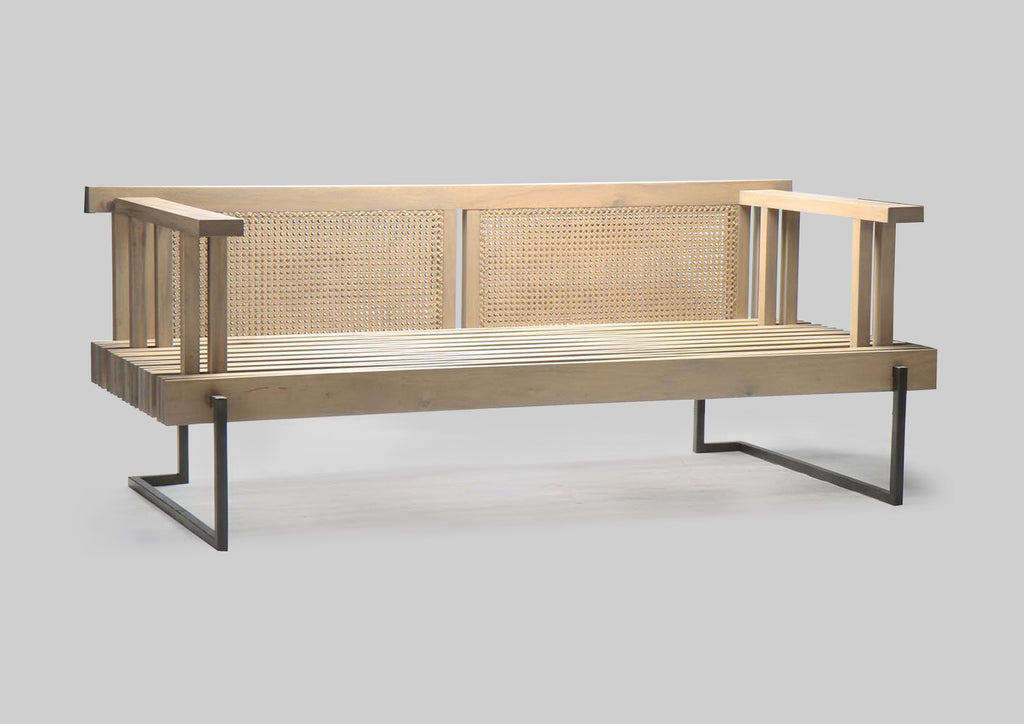 Latag Daybed