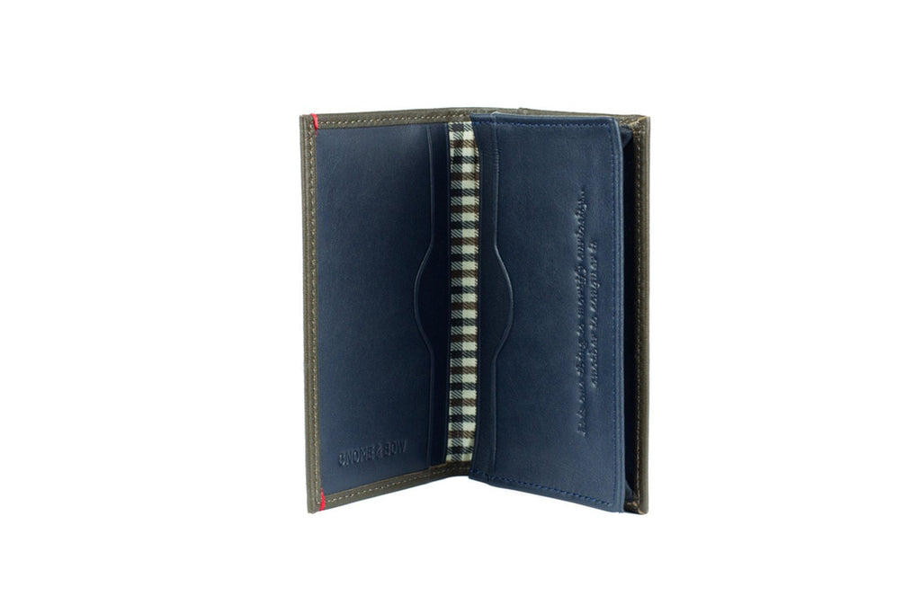 Warren Card Holder
