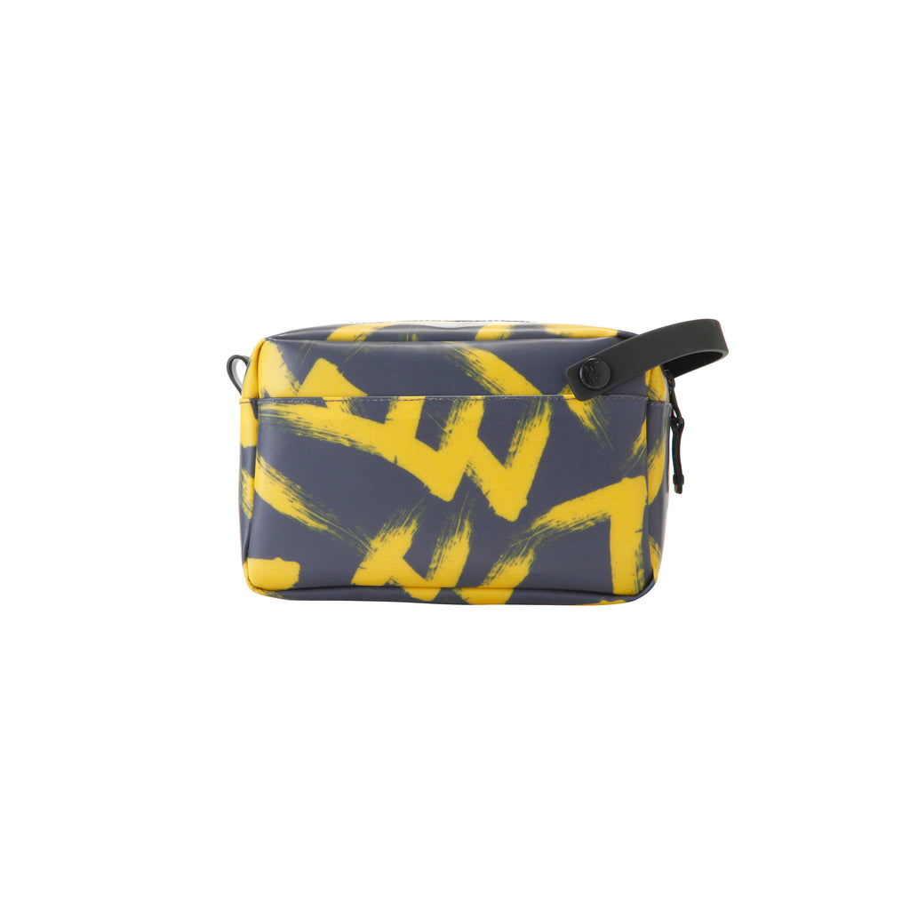 Jungle Pouch