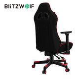 BlitzWolf BW-GC5 Reclining Ergonomic Computer Office Gaming Chair with Footrest