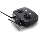 DJI FPV Remote Controller Control Transmitter Mode 1 For FPV Air Unit FPV Goggle