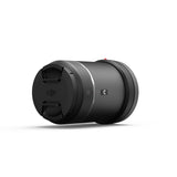 DJI Zenmuse X7 PT3 DL 35MM F2.8 LS ASPH Drone Camera Lens 1 Year DJI AU Warranty