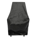 IPRee 89x89x89cm Waterproof Outdoor Wicker Chair Rain Cover Dust UV Protector