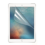 Full 4H PET Film Apple iPad AIR 1 2 PRO iPad 5 5th 6 6th Generation 9.7 inch screen protector