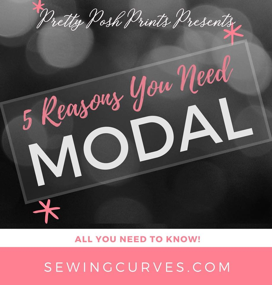 5 Reasons why you need Modal by Sneha Nirody Monga