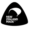 Made in New Zealand member Gorgeous Creatures