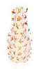 Image of Plastic Expandable Flower Vase - Tippi Birds