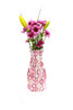 Image of Plastic Expandable Flower Vase - Lulu