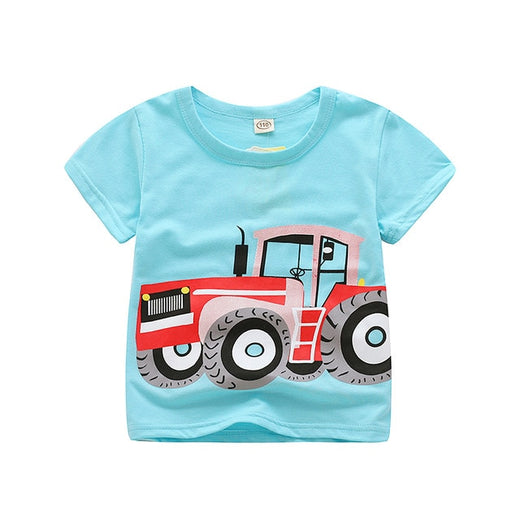 daf5103f3369 Baby Boy Clothing 0-24 months – Baby Bum Clothing