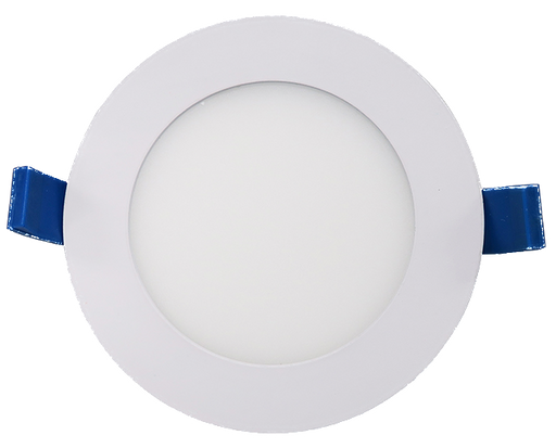 Ultra Slim Recessed Downlight 6 Inch 18W 3000K