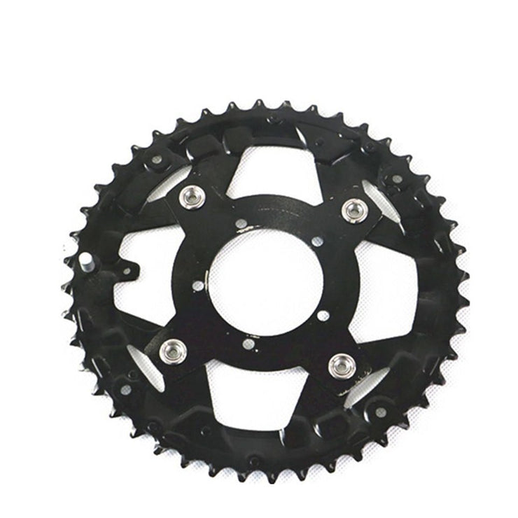 BAFANG BBS 104/110/130mm Chain Wheel Spider