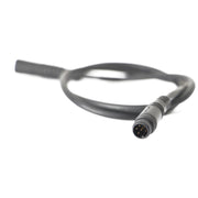 EUNORAU Torque Sensor Extension Cable