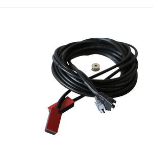 EUNORAU Hydraulic Brake Sensor For Electric Bike Conversion Kit