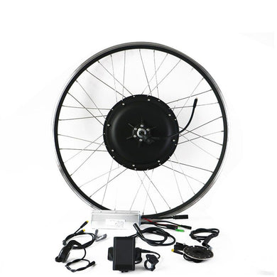 EUNORAU 48V1000W Rear ENA Kit