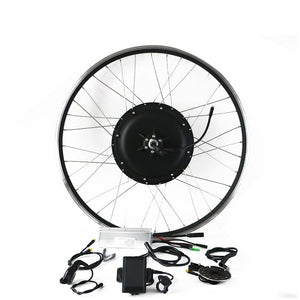 48V1000W REAR ENA KIT