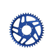 BAFANG BBS 42T Chain Wheel