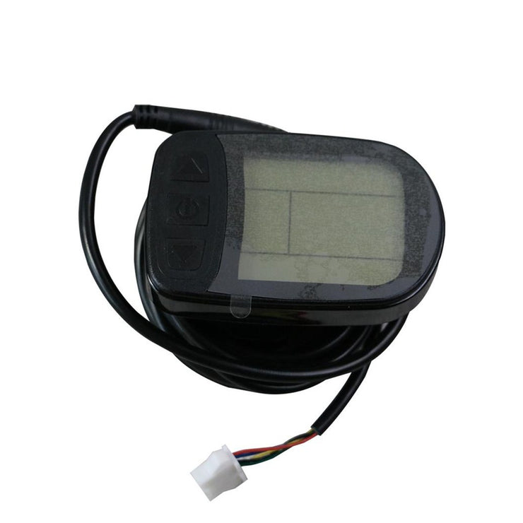 EUNORAU K-LCD5 Display