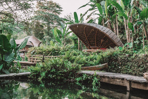 Onna Pleasure Travel: Bali Top 15 Guide
