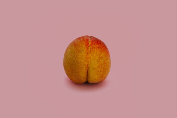Anal Sex: Beginners Guide to Pleasure ONNA
