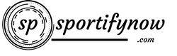 Sportifynow Coupons & Promo codes