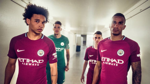 Manchester-City-Third-Jersey-sportifynow.com