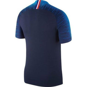 products/1522668430-france-nike-2018-19-home-vapor-football-shirt-back-475x0.jpg