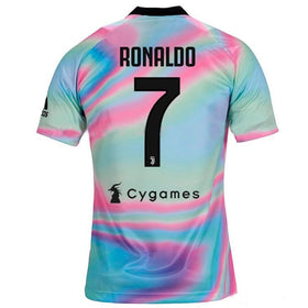 products/18-19-juventus-ronaldo-Ea_sports.jpg