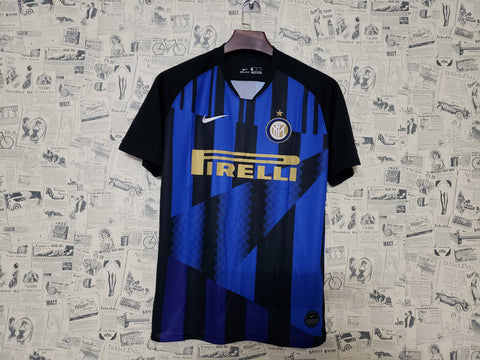Inter Milan 20th Anniversary Jersey [Sale Item]