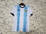 Argentina National Team Copa America Home Jersey [Sale Item]