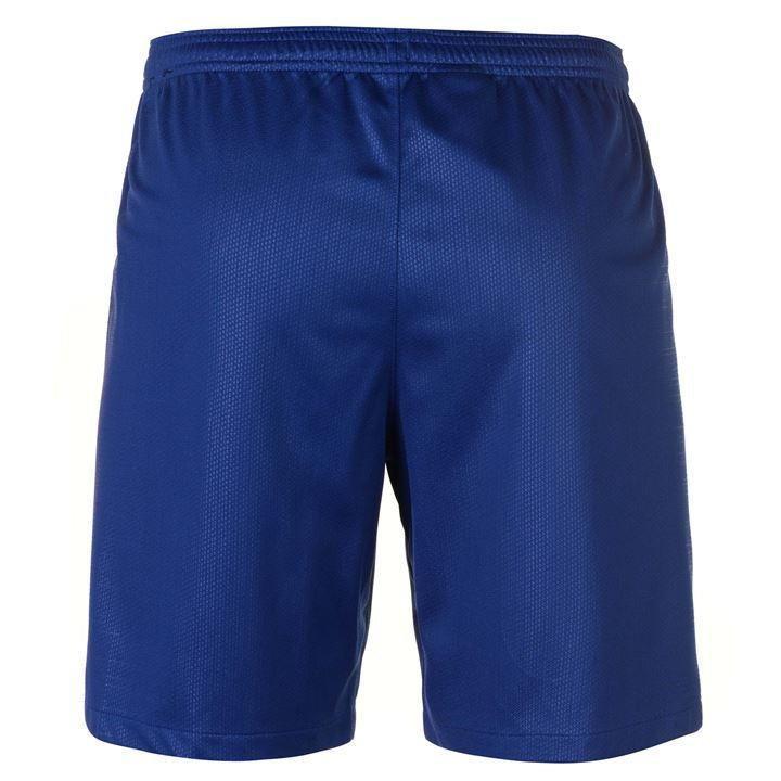 Chelsea Football Shorts Home 18 19 Season Shorts sportifynow
