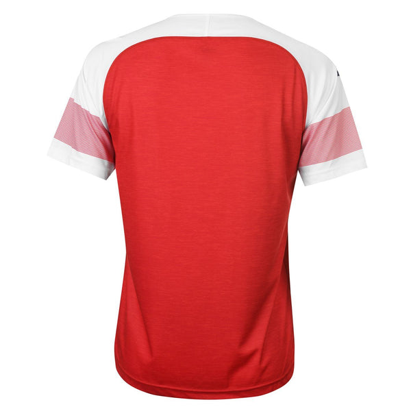 Arsenal Football Jersey Home 18 19 Season [Sale Item]