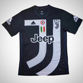 Juventus EA Sports FUT 4th KIT [Sale Item]