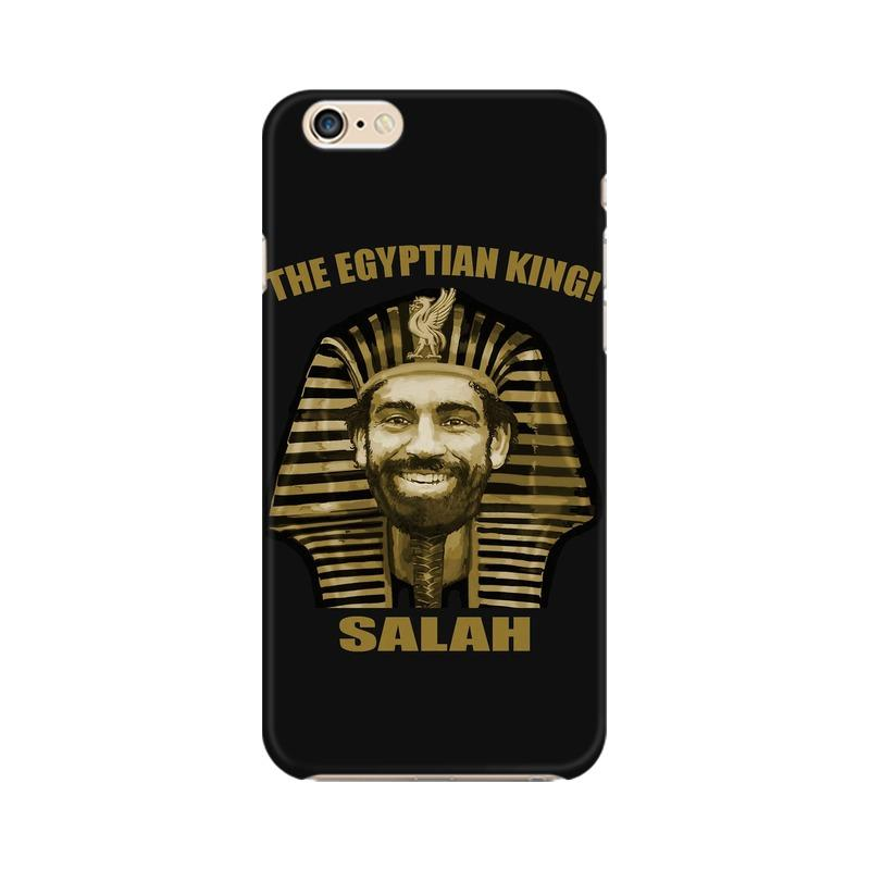 Egyptian King Salah Phone Case[Available For 90+ Phone Models] Phone Case printrove Apple iPhone 6