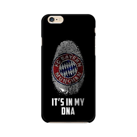 Bayern Munich Phone Case[Available For 90+ Phone Models] - sportifynow