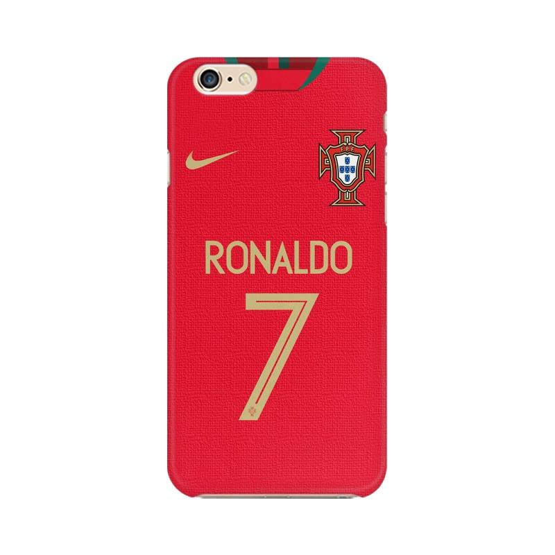 Portugal World Cup Phone Case[Available For 90+ Phone Models] Phone Case printrove