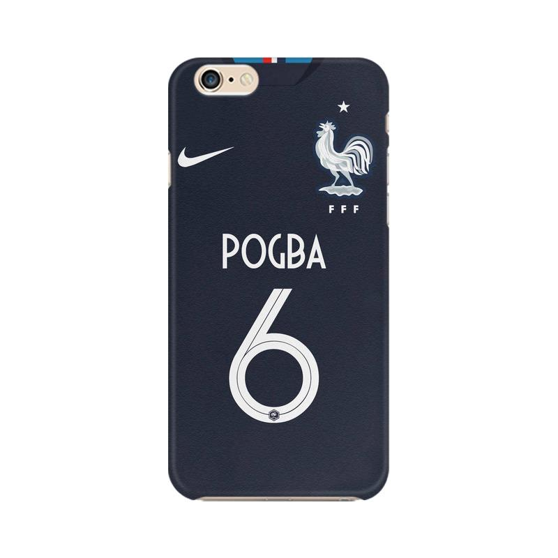 France World Cup Phone Case[Available For 90+ Phone Models] Phone Case printrove Apple iPhone 6/6s